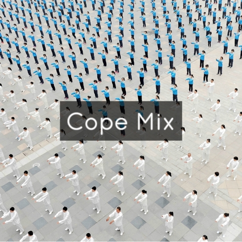 Cope Mix 5.jpg